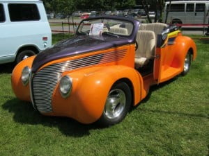forddeluxe38f