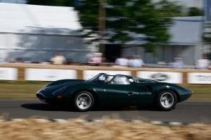 jaguar-xj13-autre-56618