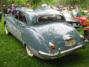 jaguarmkIX60b
