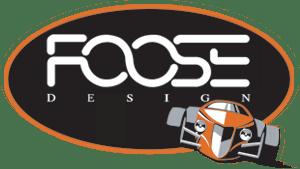 logo_foose
