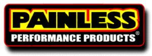 painless-logo