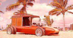 surfwoody