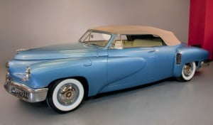 tucker_torpedo_convertible