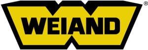 weiand-logo