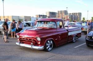 2013-07-12 Laval Auto Sport 182