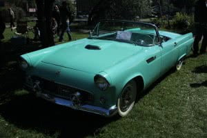 2013-09-08 Antique car show in Valleyfield 5th edition 056