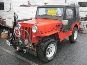 63 1 bb Jeep