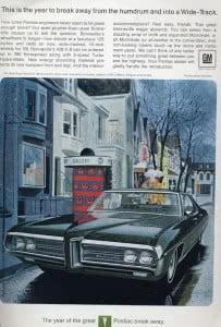 69ad_pontiac_bonneville_1969