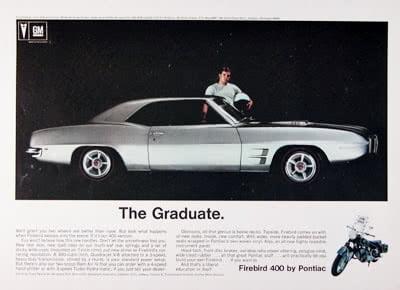 Publicit 233 S Anciennes Vintage Ads Publicit 233 S Anciennes