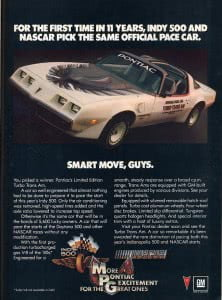 80ad_pontiac_trans_am_pace_car_1980