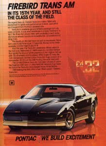 84ad_pontiac_trans_am_black_1984