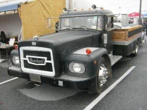 Brockway Truck 68 1 bb