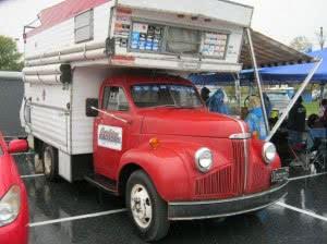 Camper Studebaker 00 1 bb