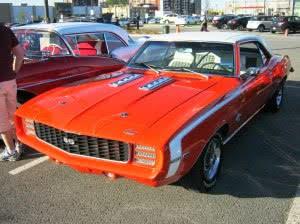 ChevroletCamaro6920f