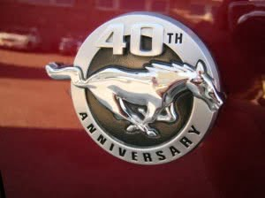 Ford Mustang 104 n3 d3