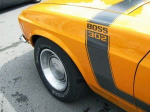 Ford Mustang 70 n6 d3