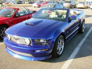 FordMustang1057f