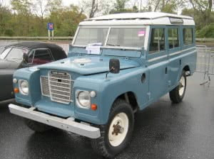 Land Rover Series 73 3 bb