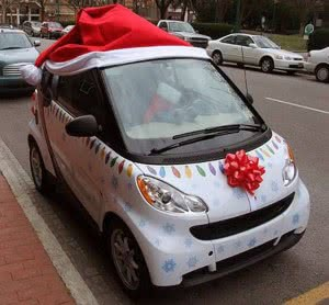 210976-large-smart_fortwo