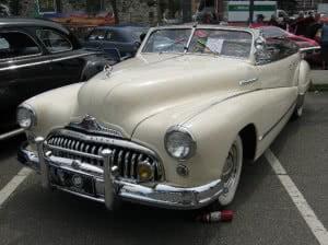 Buick 47 3 bb