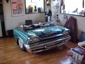 Cadeaux automobile (4)