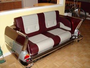 Cadeaux automobile (50)