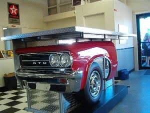 Cadeaux automobile (54)