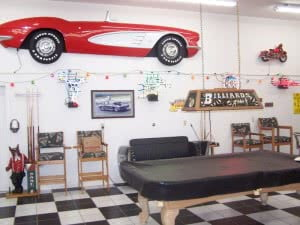 Cadeaux automobile (60)