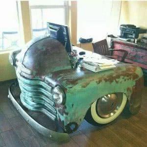 Cadeaux automobile (68)