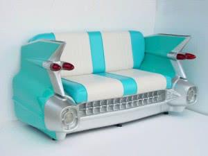 Cadeaux automobile (69)