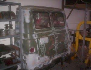 Cadeaux automobile (72)