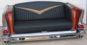 Cadeaux automobile (9)