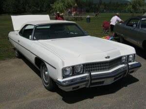 ChevroletCaprice73f