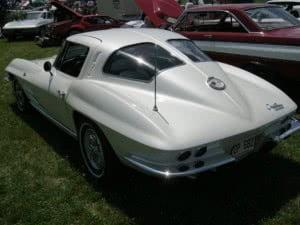 ChevroletCorvette63b