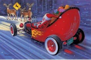 ChristmasCar-3
