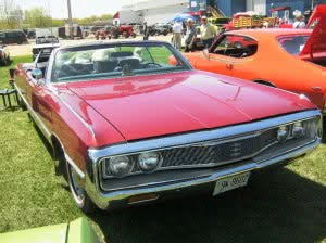 ChryslerNewport69f