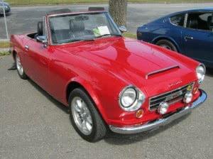 Datsun 2000 70 1 bb