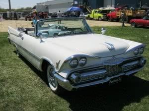 Dodge596f