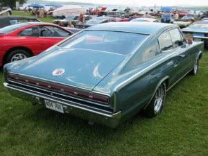 DodgeCharger67b
