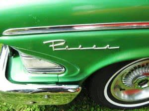 Edsel 58 Pacer n5 d3
