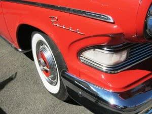 Edsel 58 Pacer n6 d3