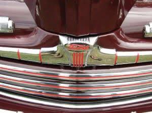 Ford 46 n6 d3