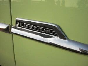 Ford 51 n3 d3