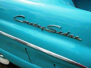 Ford Fairlane 55 n5 d3