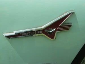 Ford Fairlane 56 n7 d3