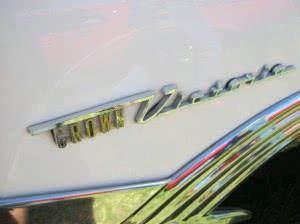 Ford Fairlane 56 n9 d3