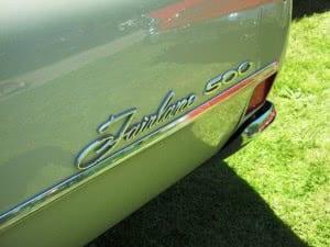Ford Fairlane 68 n3 d3