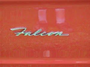 Ford Falcon 62 n5 d3