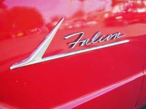 Ford Falcon 62 n6 d3a