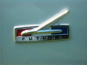 Ford Falcon 65 n3 d3